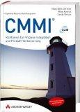 Photo of Erste Infos zu CMMI Version 1.3