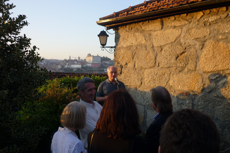Photo of Rückblick SEPG Europe 2010 in Porto